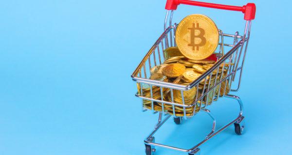 buy bitcoin etoro