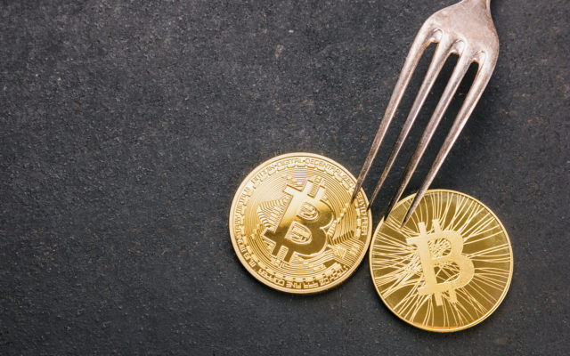 Bitcoin Cash Pre-Fork Trading Sees Dislike for Craig Wright's Chain