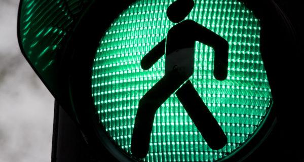 South korea green light approve bitcoin