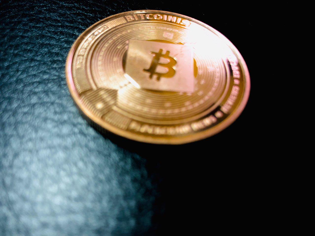 most trending cryptocurrency