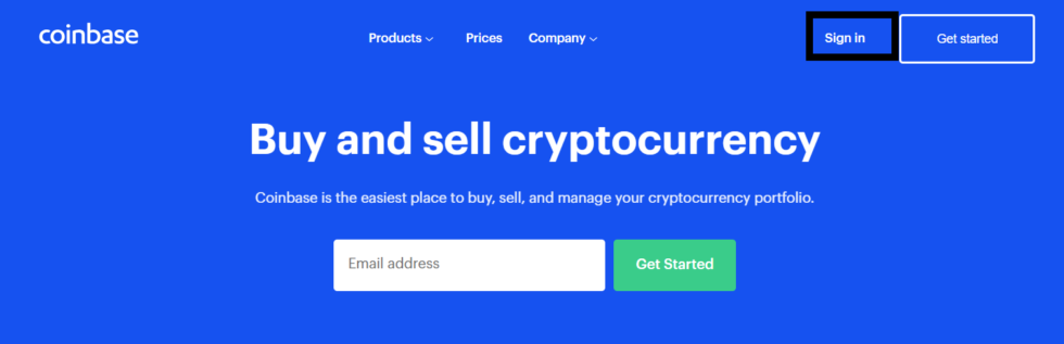 How to Buy Cryptocurrency
