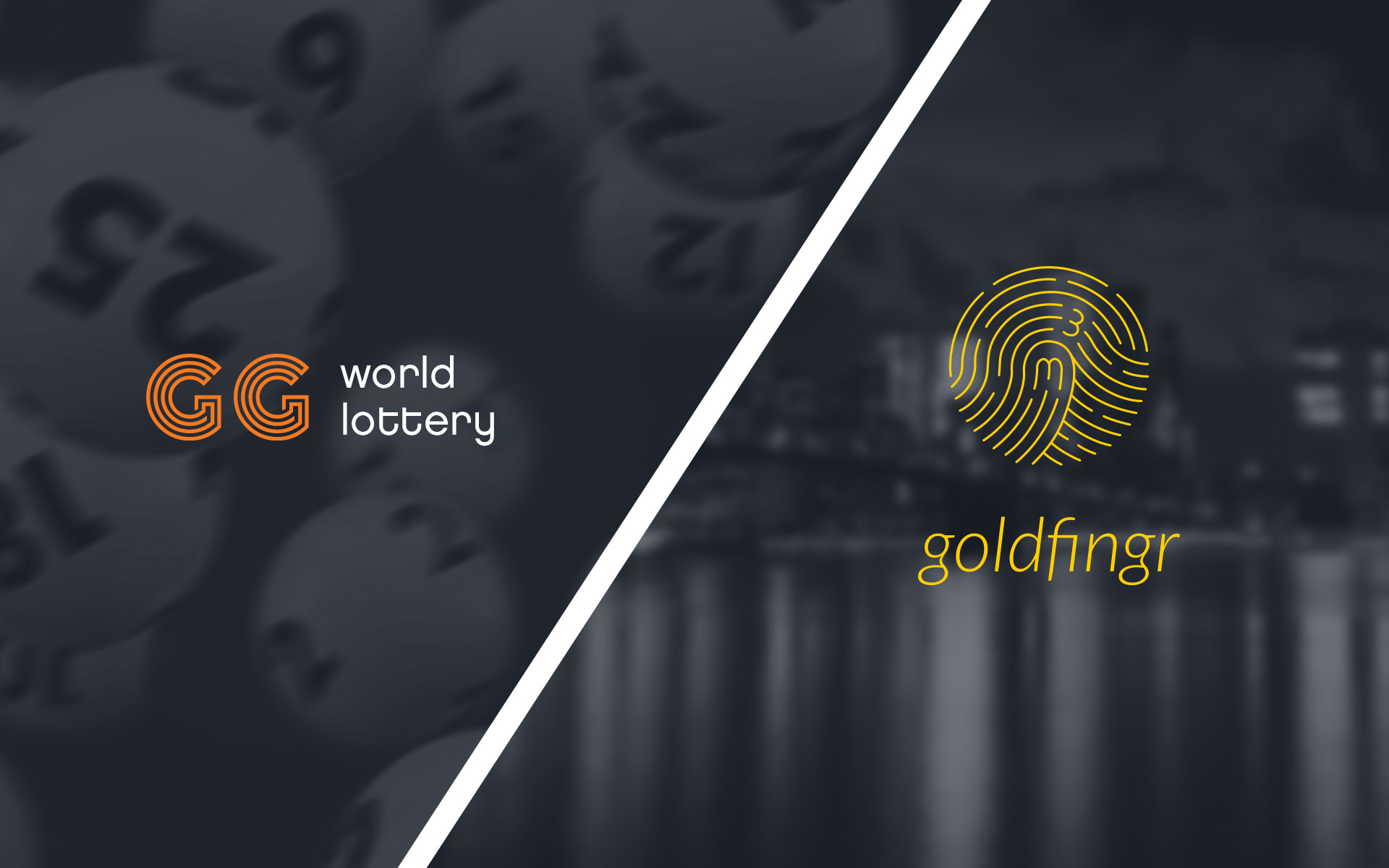 Goldfingr