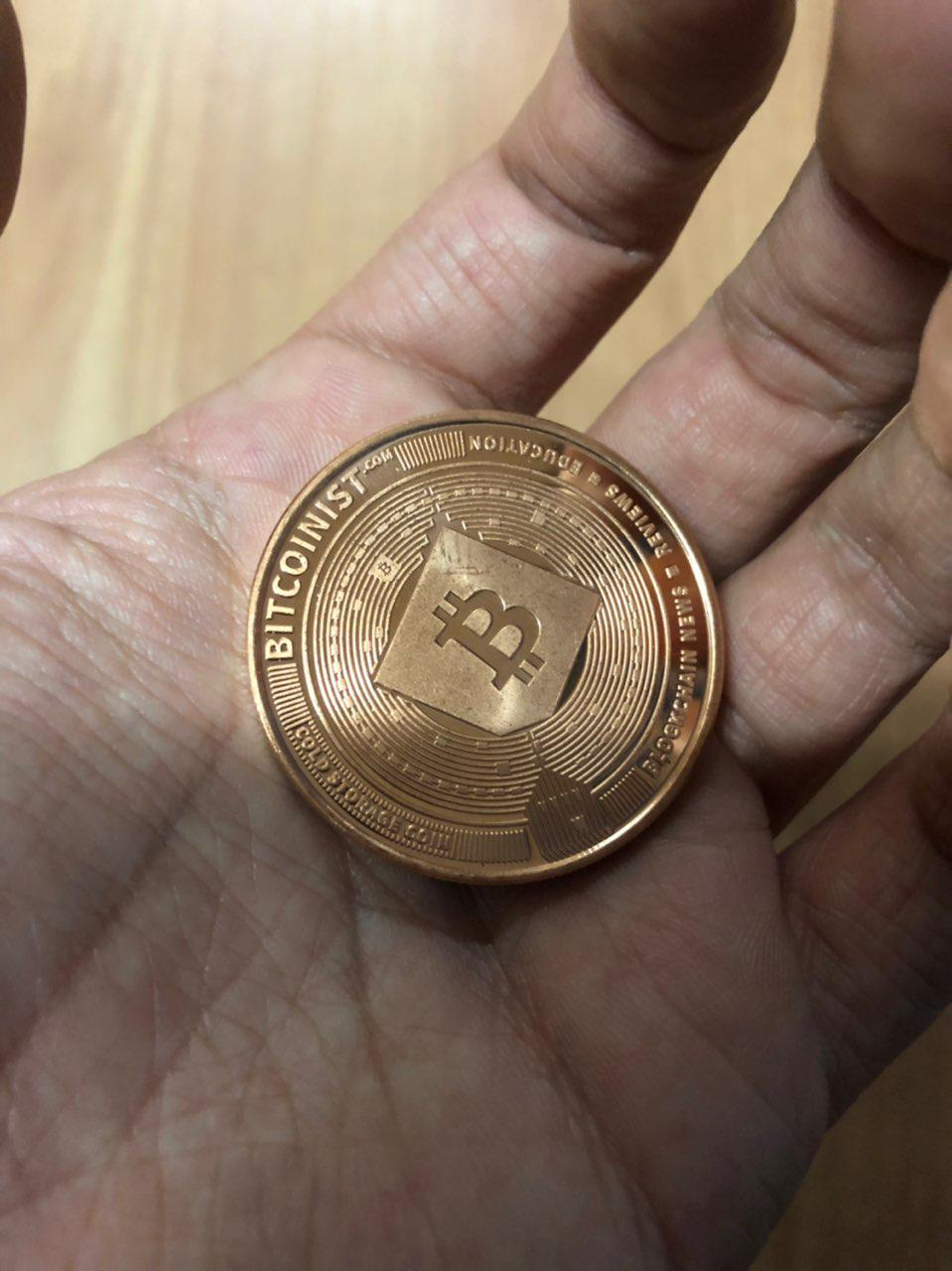 do i need a stockbroker to buy cryptocurrency coins