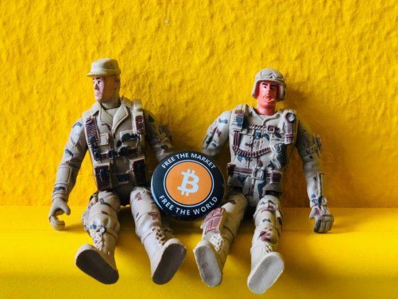 hash war bitcoin cash abc sv bch