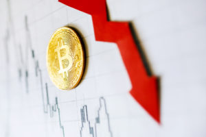 buy bitcoin weiss ratings