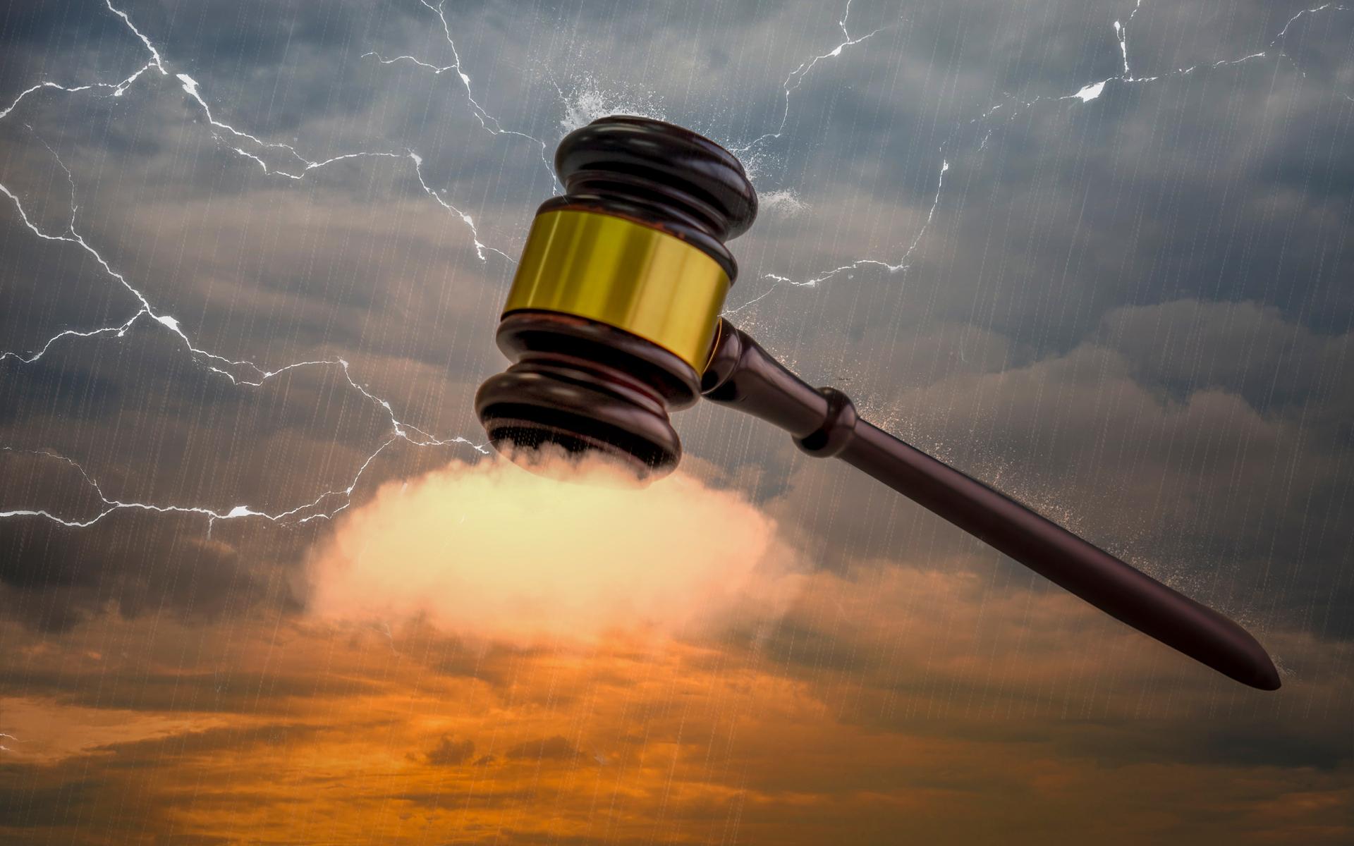 lightning network auction