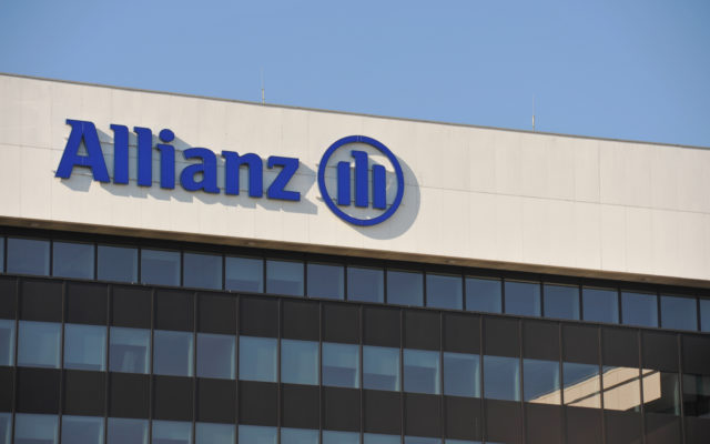 Allianz Asks to Ban Crypto After Calling Bitcoin a 'Buy' Under $5K