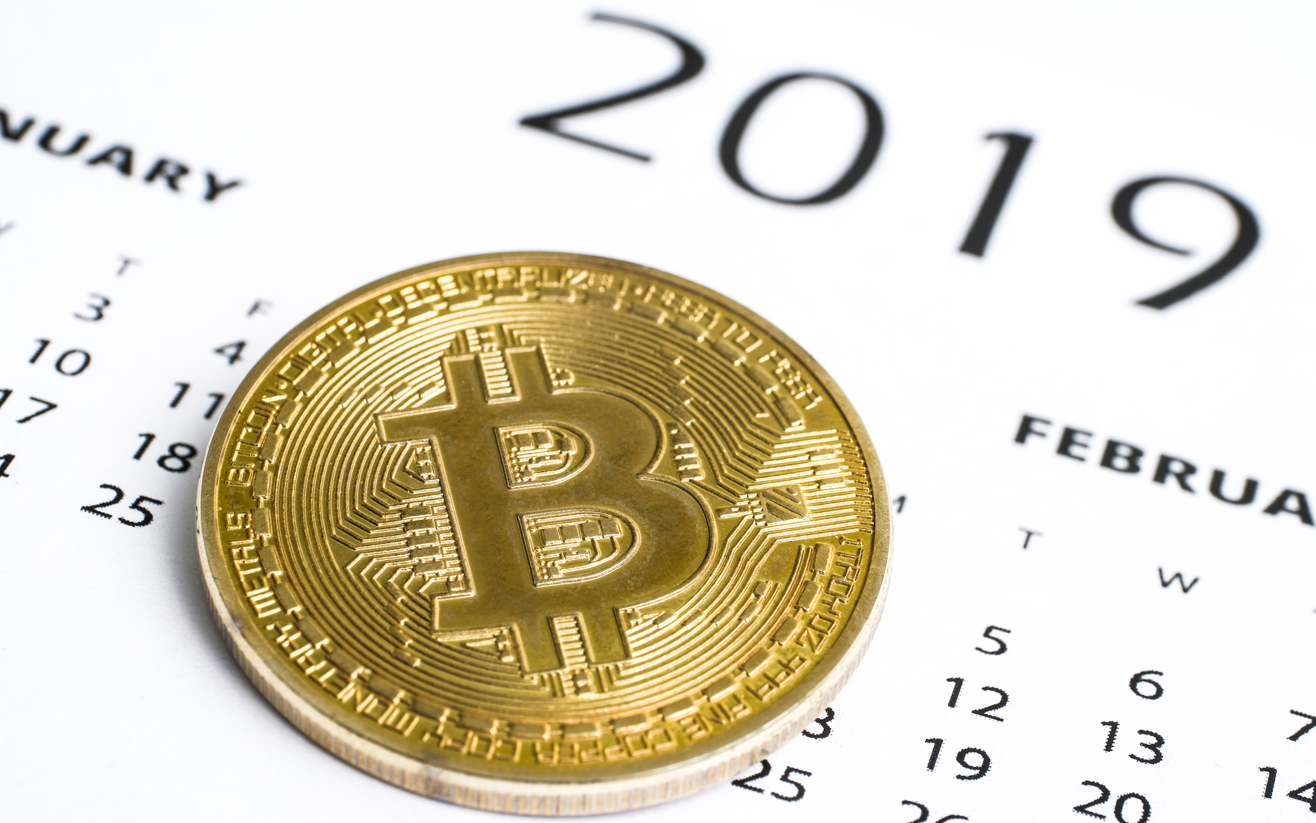 what is the next cryptocurrency