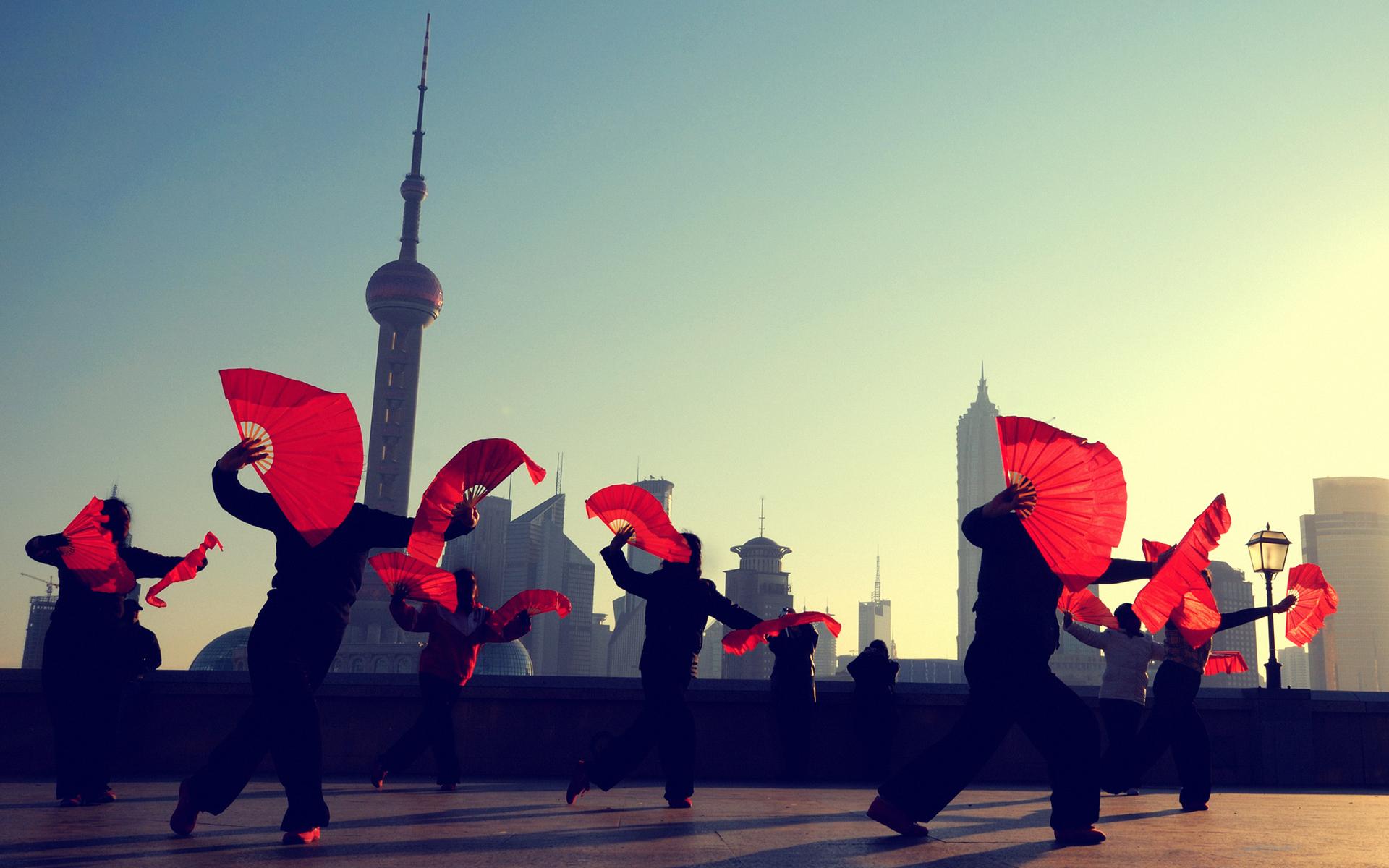 asia shanghai bitcoin price