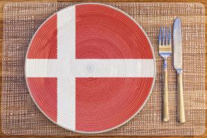 Denmark Hungry.dk