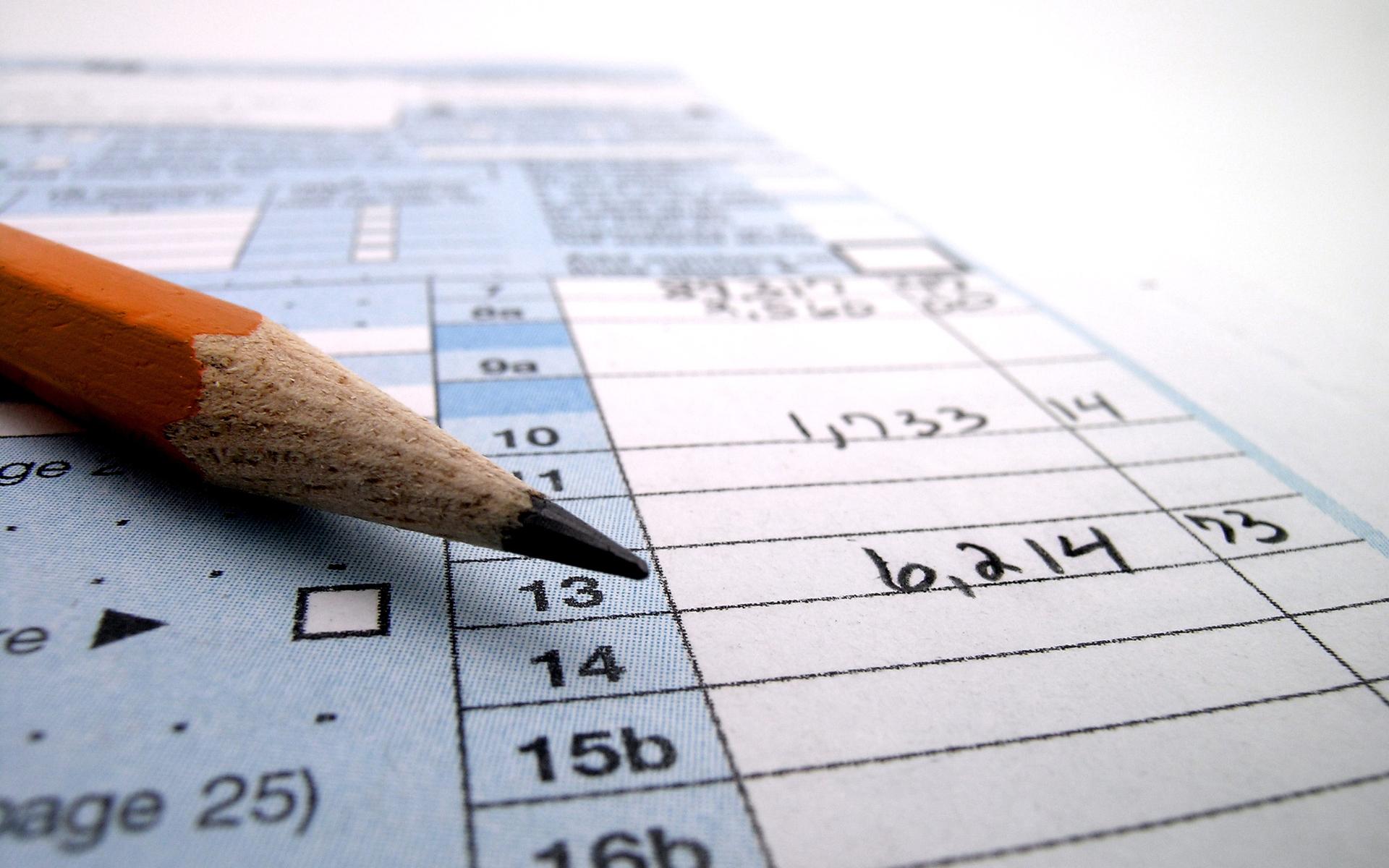 Bitcoin tax IRS