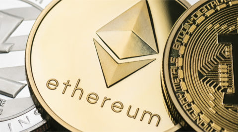 CFTC Wants to Know More About Ethereum: Are ETH Futures on the Horizon?