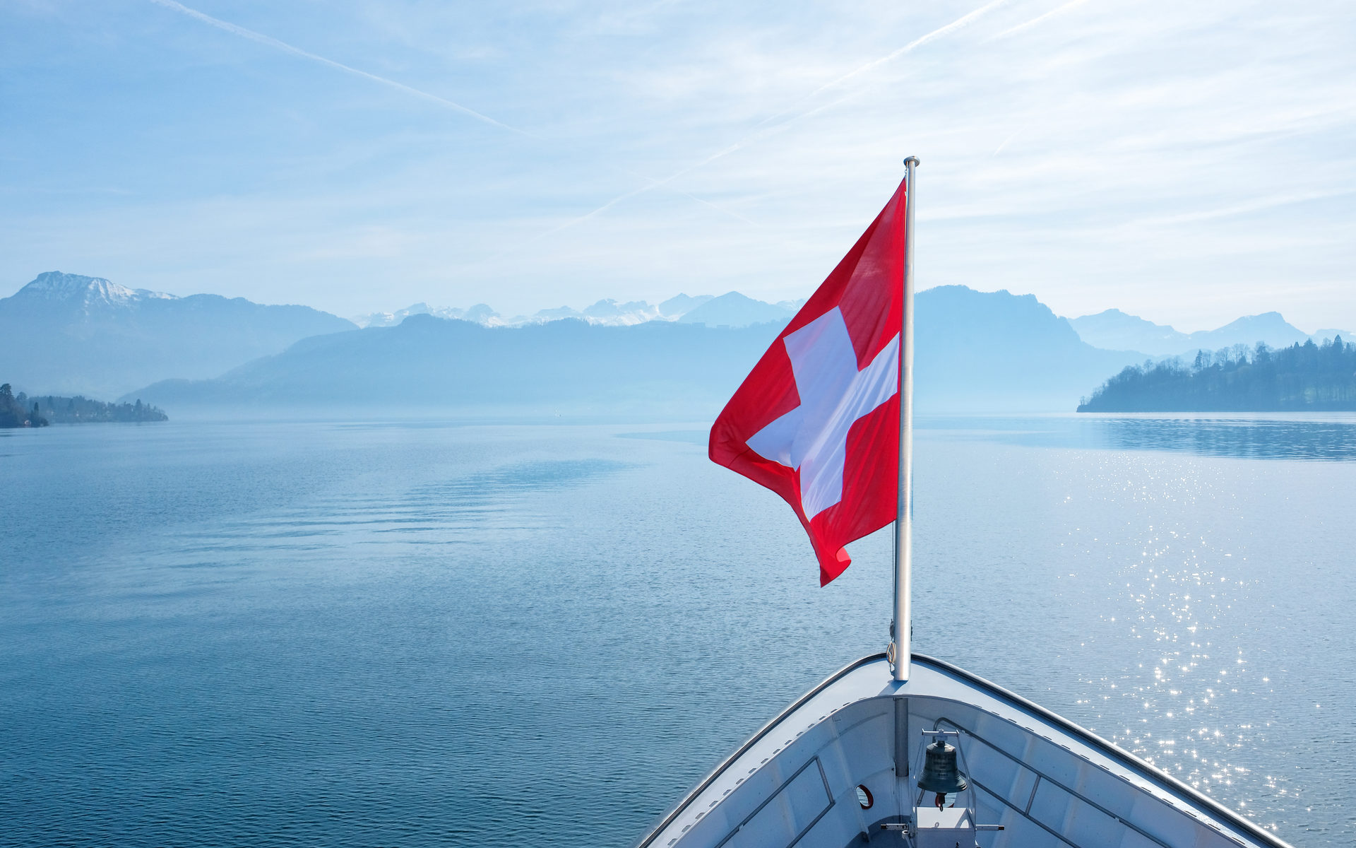 Bitcoin liquid sidechain swiss switzerland