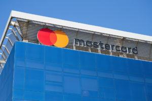Mastercard Patreon