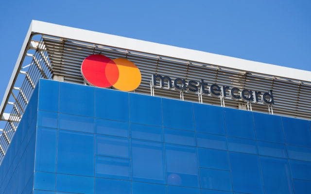 Why Bitcoin? Patreon Pushed By Mastercard to Ban Accounts in 'Terrible Precedent'