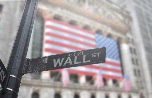 institutional investors e
