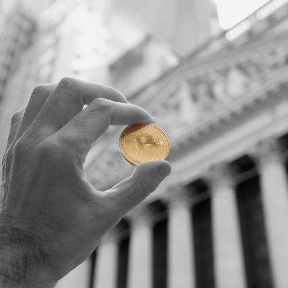 Tom Lee: Bitcoin (BTC) Is Still Too Small For Institutions