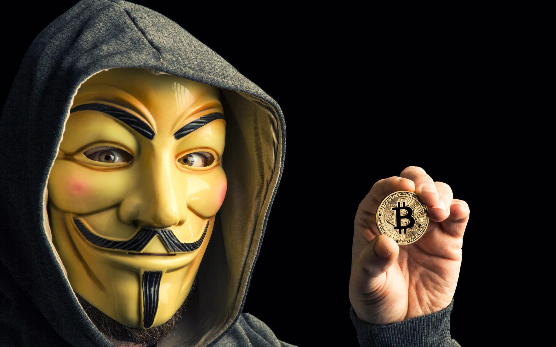 Bloomberg Bitcoin 'FUDster' Promoted 'Faketoshi Wannabes' Last Year