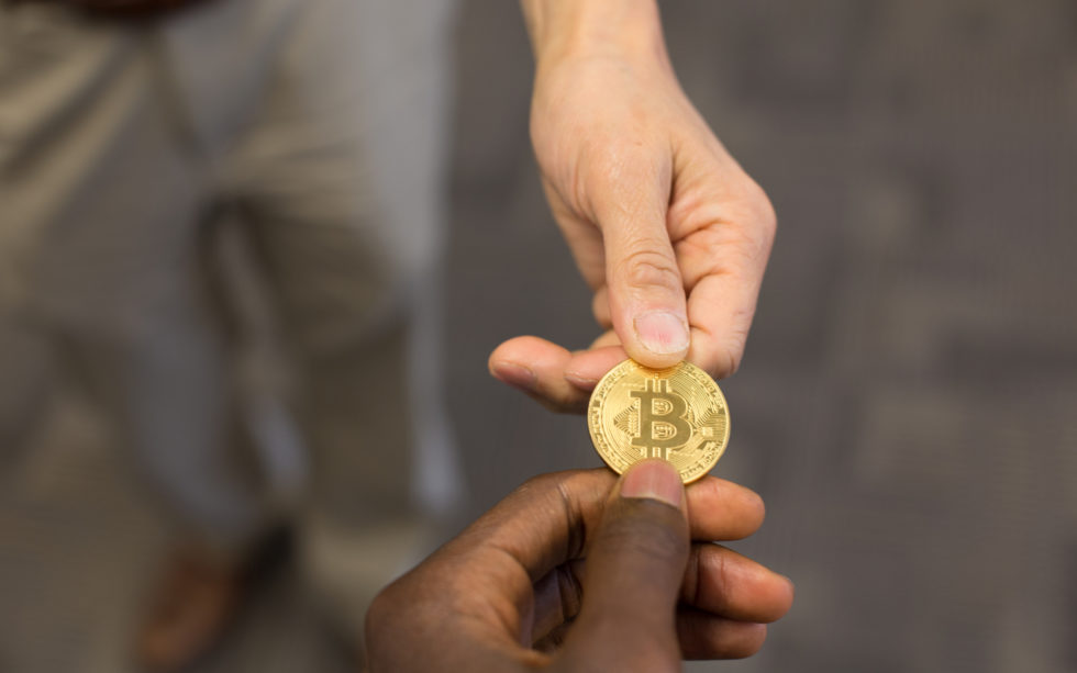 can bitcoin transactions be reversed
