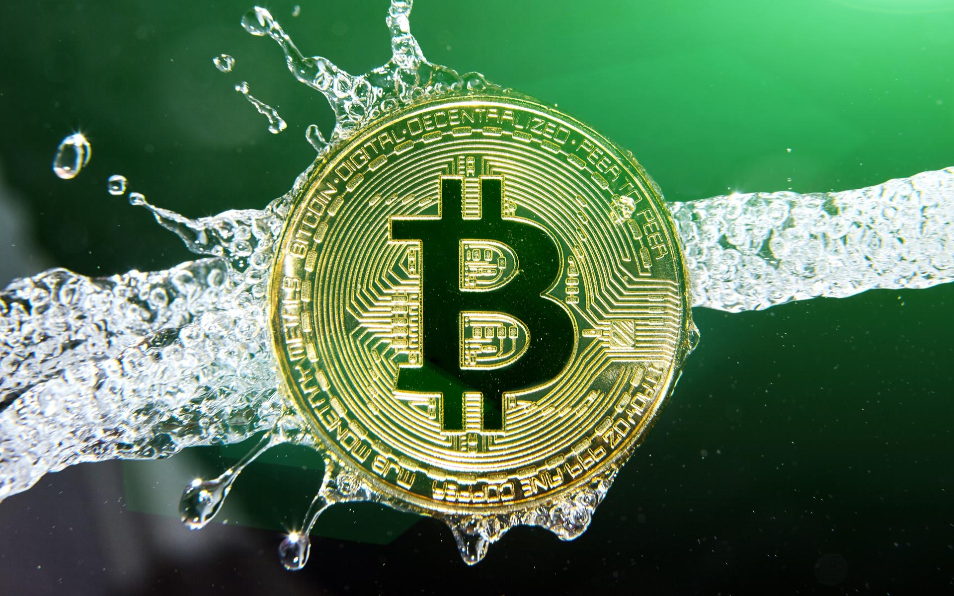lightning network bitcoin streaming money liquid