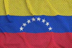 Bitcoin venezuela mesh network