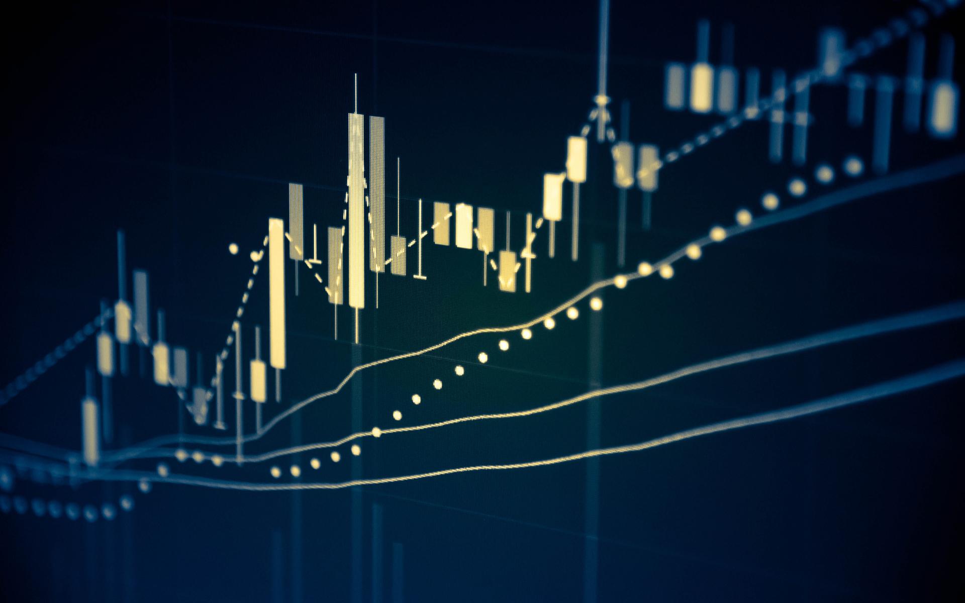 MVRV Bitcoin indicator