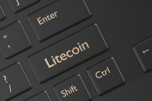 litecoin ltc long short