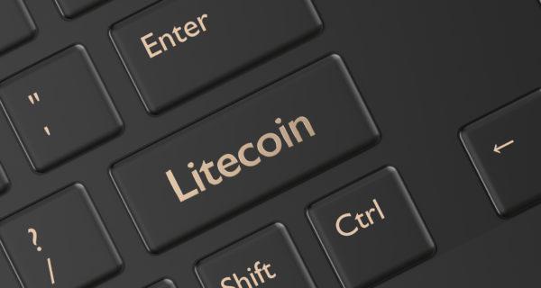 litecoin ltc long short
