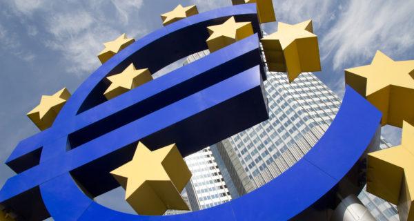 Europe EU banking authority eba cryptocurrency