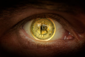 Bitcoin eye calendar events looking ahead