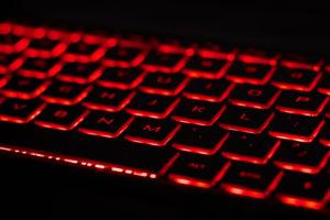 medium censorship privacy how to use bitcoin anonymously