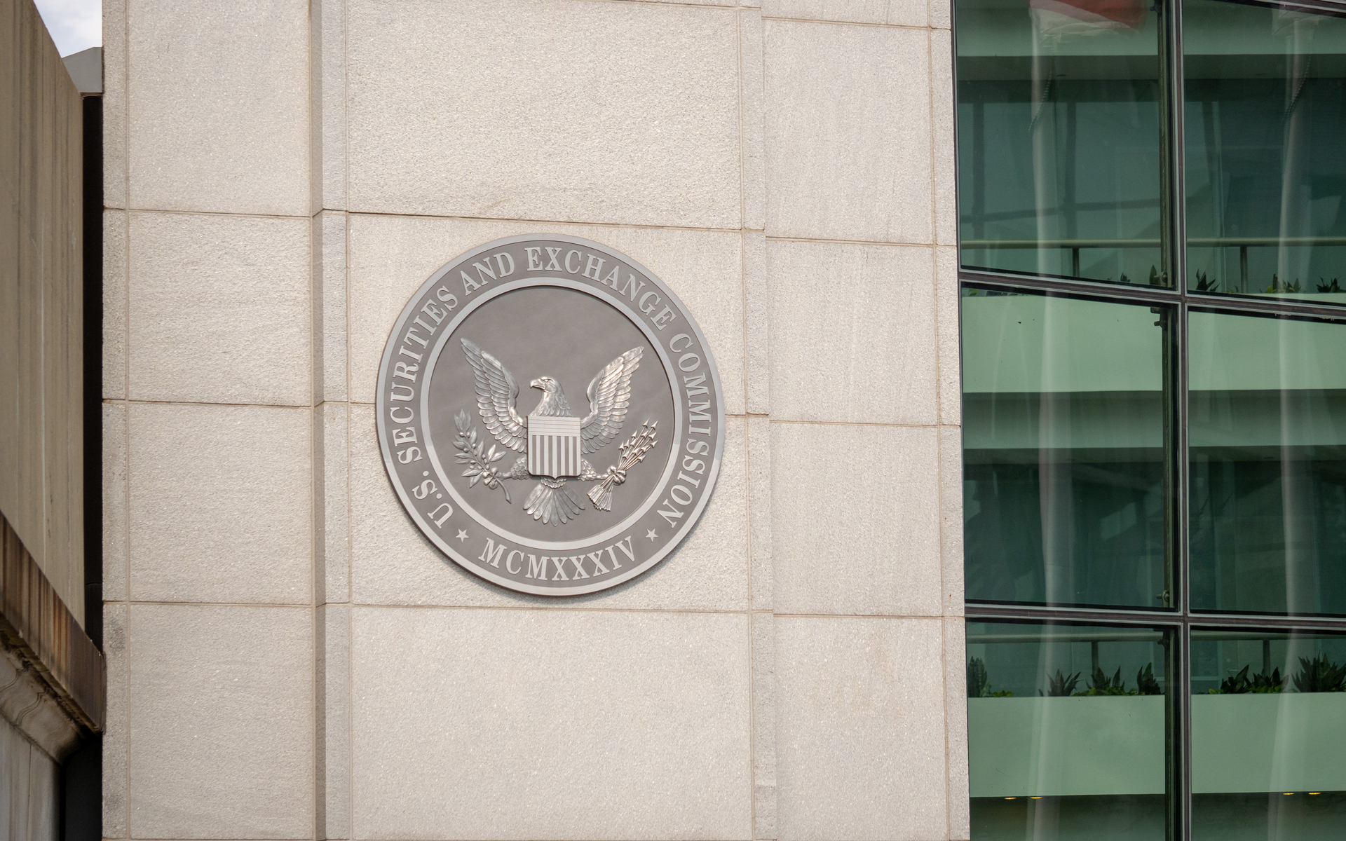 The US Government Shutdown Affected Bitcoin ETF Talks