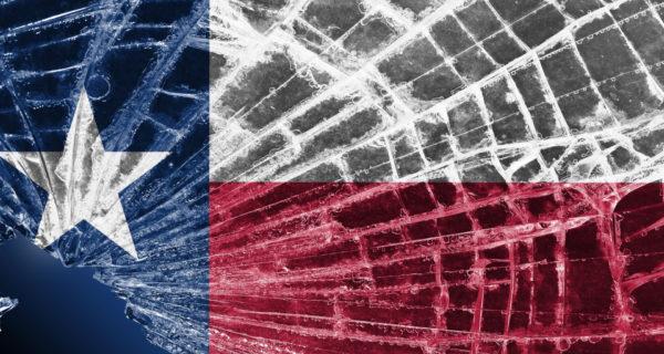 Texas Bitmain