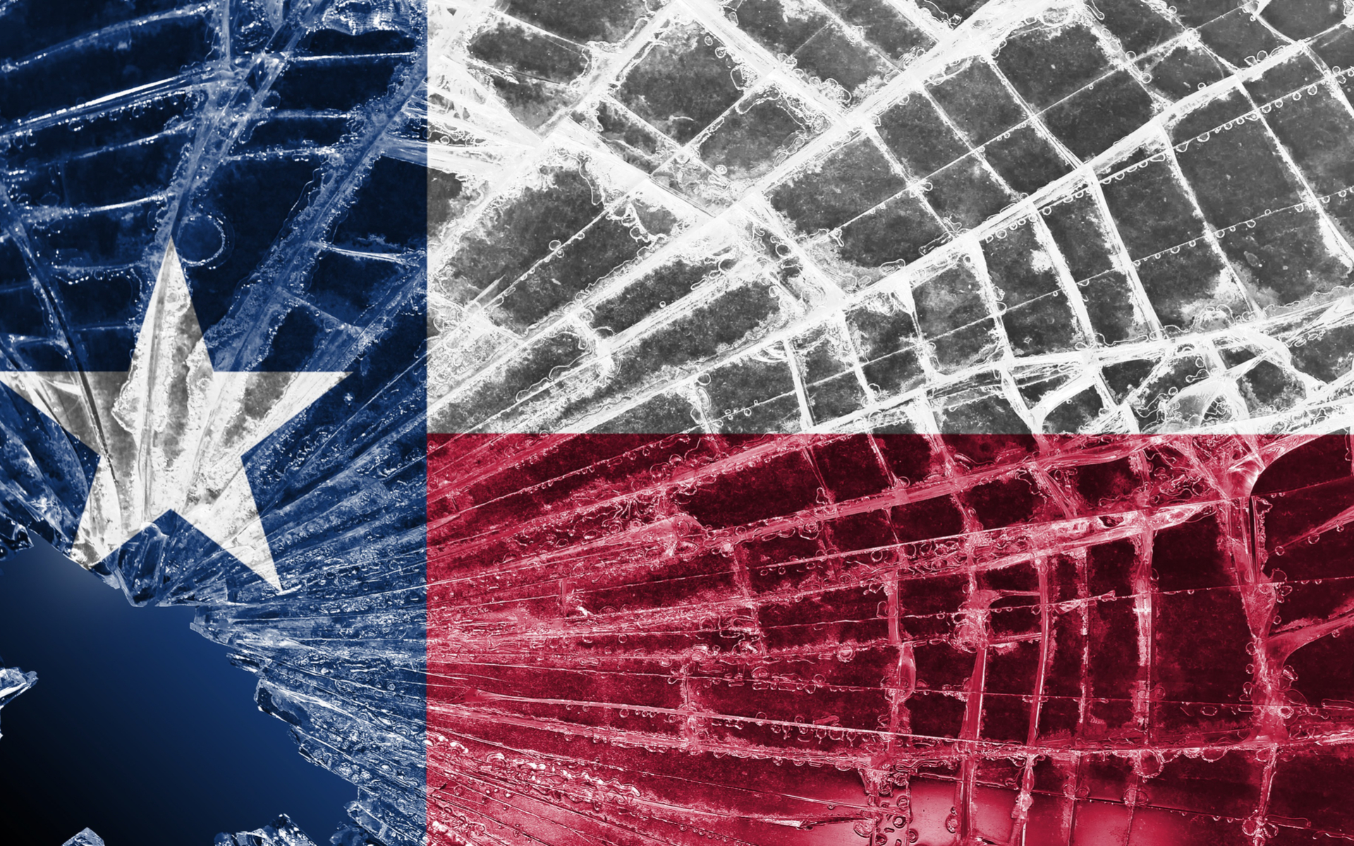 Texas Bitmain
