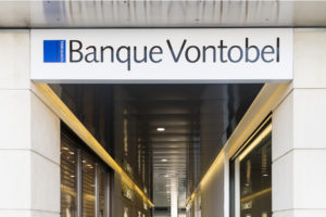 Bank Vontobel Switzerland