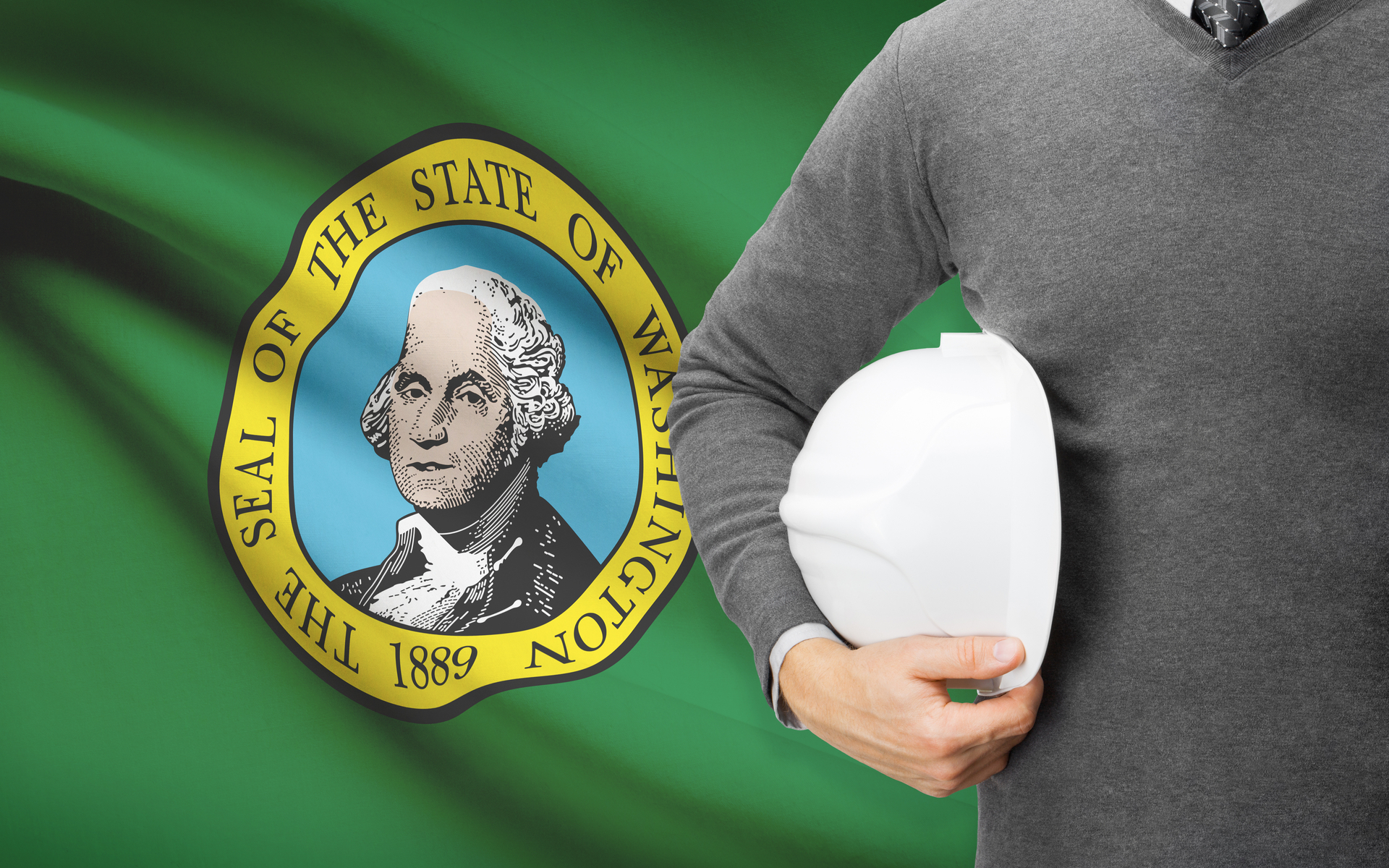 Cryptocurrency trading in washington state