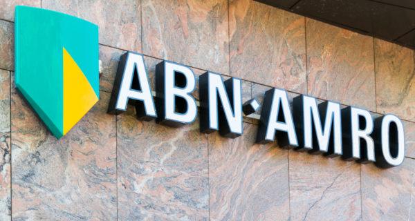 bank amro