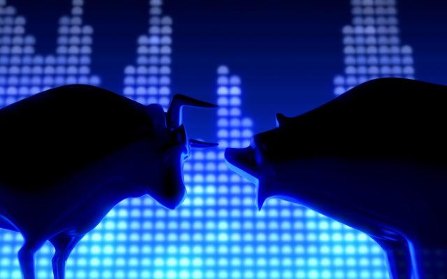 filb filb – 暗号資産情報局/$補完計画