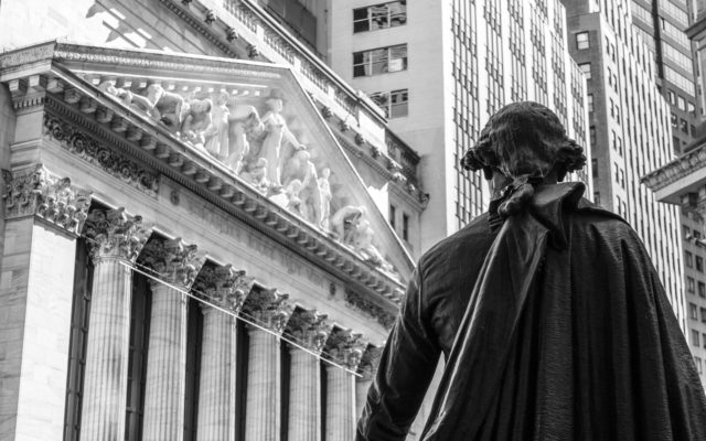 Here's Why Bakkt Launch Is a Blessing For Bitcoin Holders