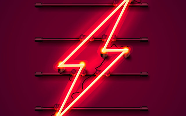 lapps lightning network bitcoin
