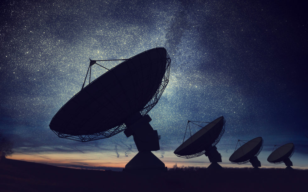 QnA VBage Blockstream Satellite Broadcasts First Message From Mysterious Bitcoin User