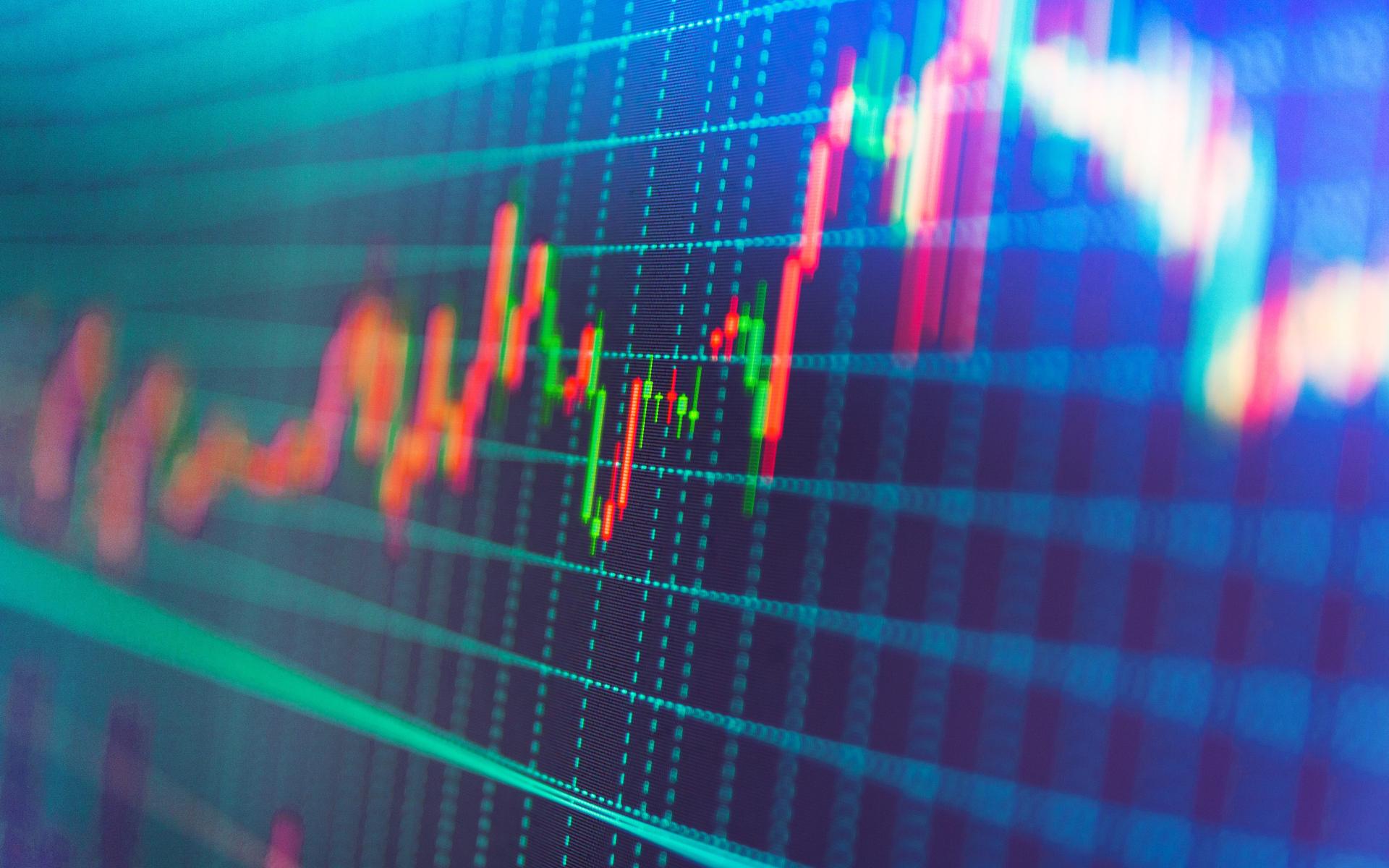 bitcoin price btc price