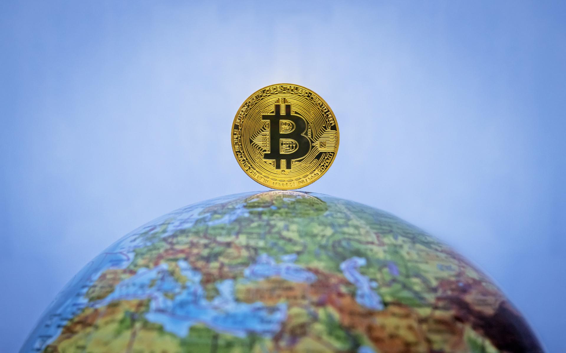 Glbse bitcoins online betting usa sites