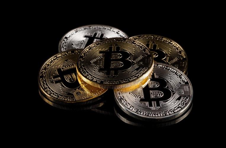 bitcoin exchange spread