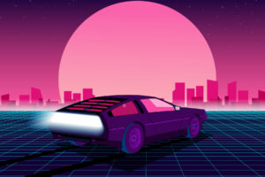 Ethereum price 80's retro ethereum price
