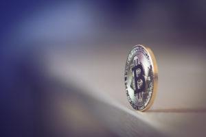 bitcoin price equilibrium