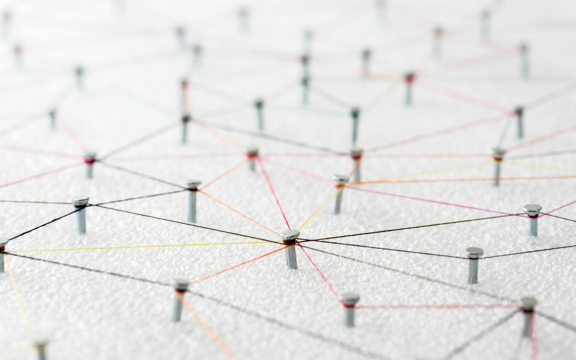 network nodes metcalfes law