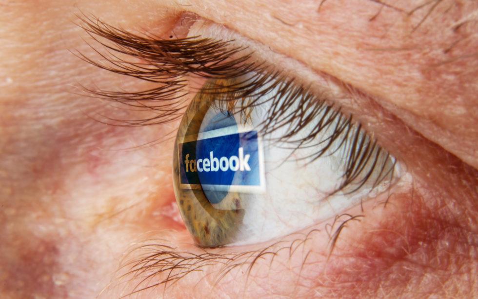 facebook coin crypto