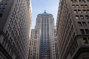 chicago CME bitcoin futures