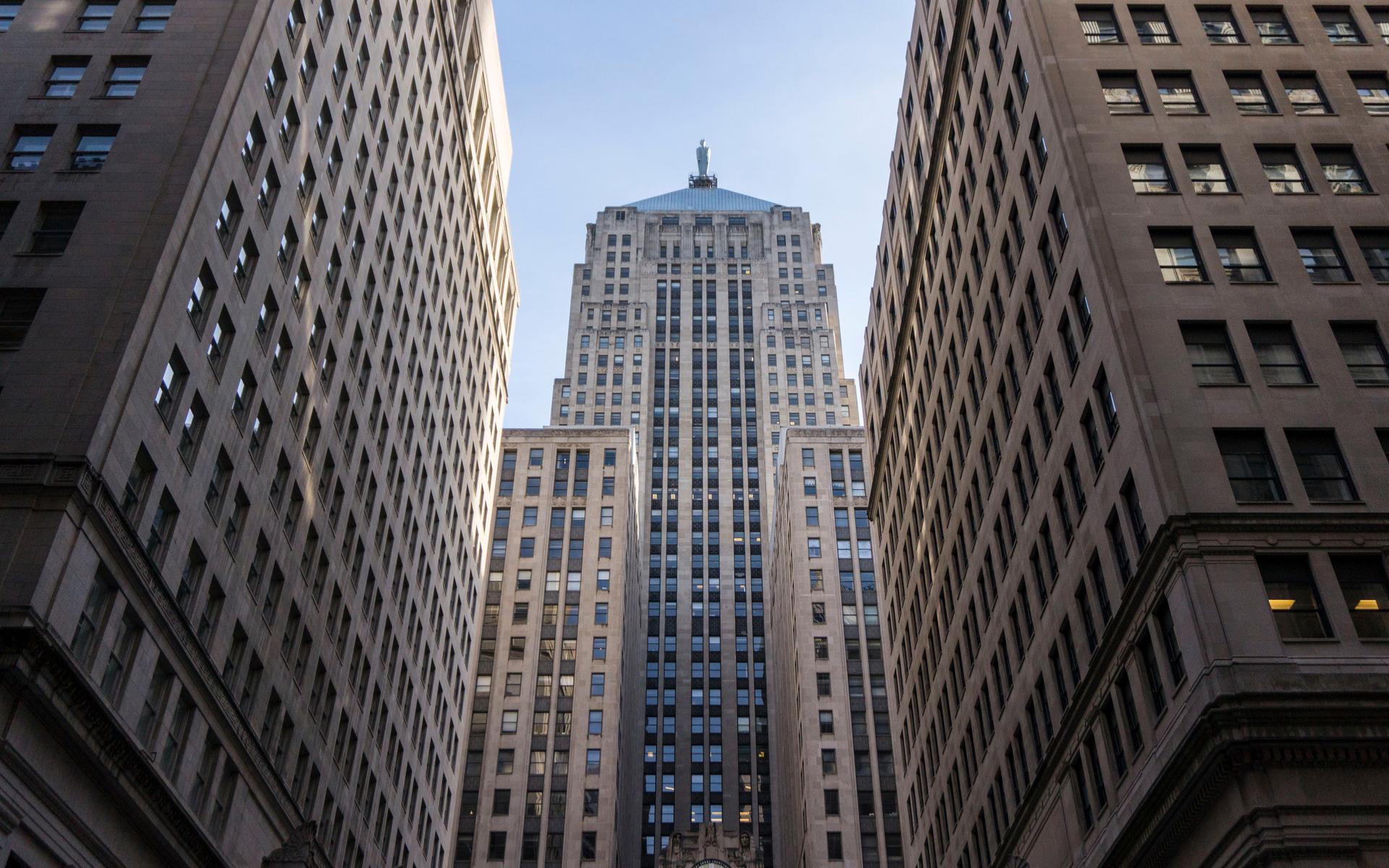 chicago CME bitcoin futures